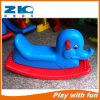 Good Quality Plastic Rocking Horse for Children on Sell