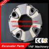 Excavator Engine Drive Parts Centaflex CF-H-110 Coupling