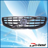 Volvo S60L Spare Parts Grille Grill