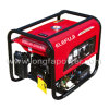 Sh3200 Elefuji China Portable Gasoline Generator with CE Soncap CIQ