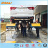 Hot Sale 3500kg Car Hydraulic Lift