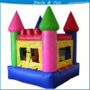 Inflatable Jumping Castle for Kids Game