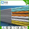 Halogen Free Elevator Traveling Cable