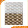 2016 Glazed Wall Tiles Ceramics for Kitchen
