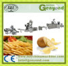 Fully Automatic Potato Chips Production Line