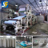 New Product Toilet Paper Machine Prices Export World