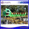 Thrilling Family Rides Caterpillar Ride