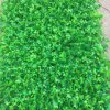 Artificial Plants and Flowers of Artificial Grass 30X30cm Gu-Jy902122254
