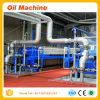 2016 Hot Selling Palm Kernel Cooking Oil Manufacturing Processing Machine