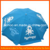 Outdoor Sun-Proof Large Beach Umbrella