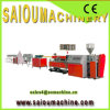 Used in Building PE Flat Pipe Making Machine
