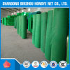 High Quality Green Shade Net /Construction Safety Nets /Scaffold Safety Net Wind Break Net