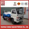 Jmc Water Truck Small Water Tank 3500L