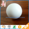 Custom-Made Good Performance PTFE Plastic Self Lubricating Bearing Balls