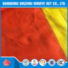 HDPE Construction Building Use Safety Sun Shade Safety Net