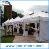 Cheap 6X3m Outdoor Events Wedding Party Tent Pop up Gazebo