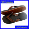 Simple & Comfotable PVC Outsole Slippers for Men (15I100)
