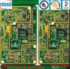 Bergquist T-Clad Ims PCB Double Copper Multilayer Assembly PCB Board Fr4