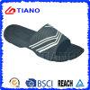 Comfortable Summer Outdoor EVA Beach Slipper for Men (TNK20106)