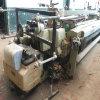 Somet Sm93-280 Used Rapier Loom, Dobby Loom