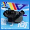 SMT FUJI Nxt H04s 7.0 Nozzle AA93y09 for FUJI Machine