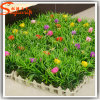 Garden Decorative Cheap Artificial Fake Synthetic Grass