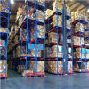 Popular Heavy Weight Pallet Warehousing Racking Equipment