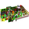New Physical Indoor Playground Equipment