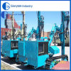 Drilling Rig for Rock Blasting