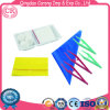 Disposable Surgical Dressing Pack Sterile Wound Dressing Kit