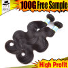 Wholesale Price Brazilian Hair Extension Clips
