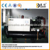 2015 Shanghai New Screw Compressor Big Chiller