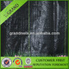 3% UV Agriculture Ground Cover