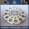 Factory Make CNC Customized Machined Parts