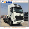 Hot Selling Sinotruck HOWO A7 Load Tractor Truck Head for Sale