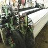 24 Sets Used Picanol Omini Plus-220cm Air Jte Loom Machinery