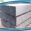 Square/Rectangular Hollow Section Tube Supplier