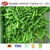 Top Quality Cut Frozen Green Asparagus