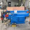 Dw75nc U Bolt Rebar Bending Machine From Sally