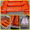Cardan Joint/Cardan Shaft Coupling/Industrial Cardan Shaft with Ce Certifation