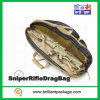 Sniper Rifle Drga Bag for Storage Gun Bag