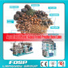 Good Supply Salmon Feed Plant / Salmon Fish Feed Production Line