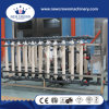 Customized 20000lph Mineral Water Treatment Quipment