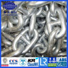 Marine Stud Link Anchor Chain for Sale