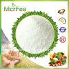 Hot Sale 12-61-0 Monoammonium Phosphate Fertilizer for Agriculture Use