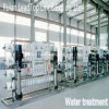 Reverse Osmosis Machine (RO system)