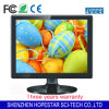 17 Inch Monitor TFT LCD Display Monitors for Desktop Computer Mini PC