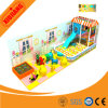 China Supplier of Indoor Playground Equipment (XJ5061)