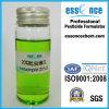 Imidacloprid 20% SL Green