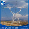 Power Transmission Tower (JHX--JST018) with HDG